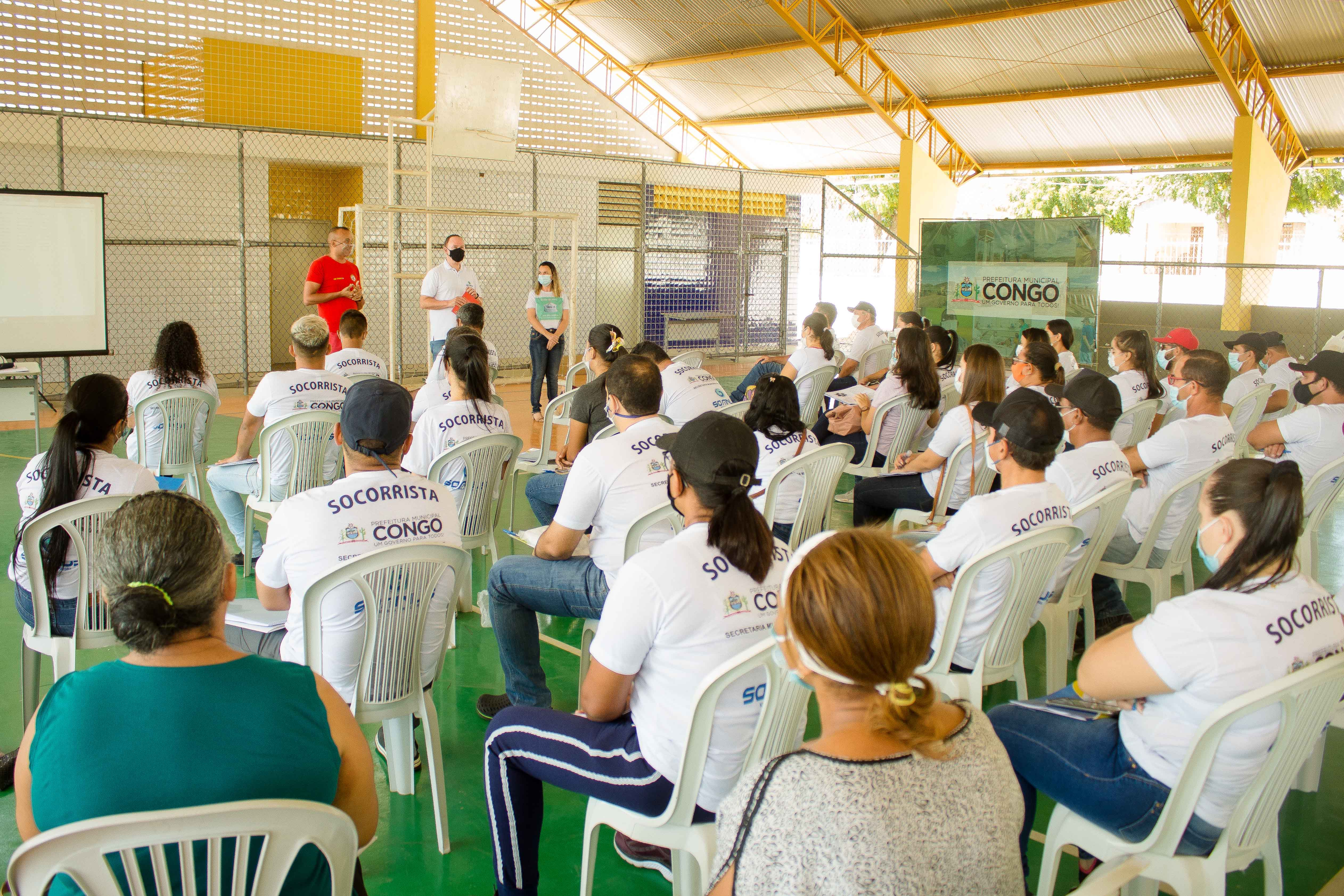 2021-09-11-curso-aph-francisco-cesar-6.jpg