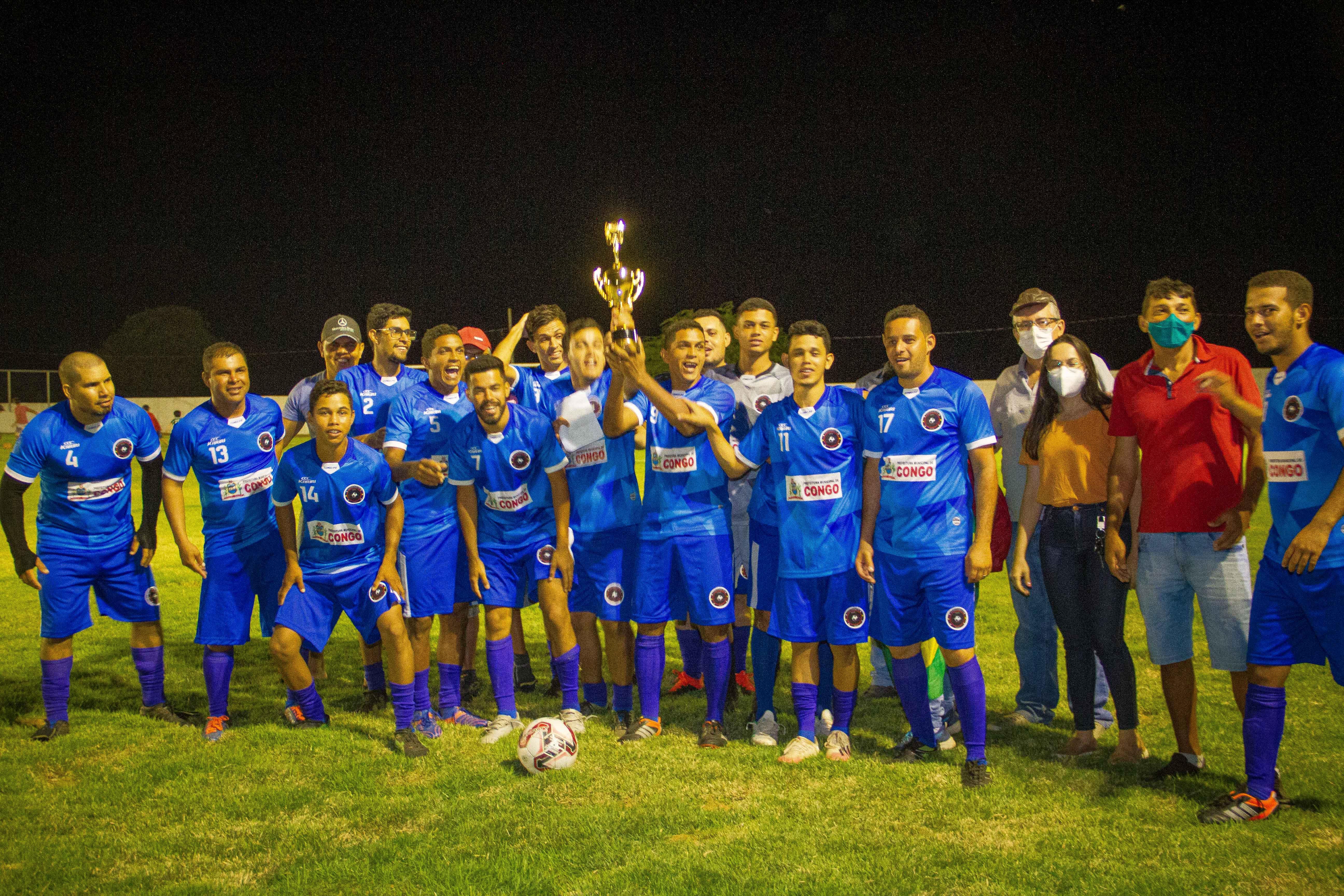 2021-09-07-torneio-da-independencia-francisco-cesar-0382.jpg