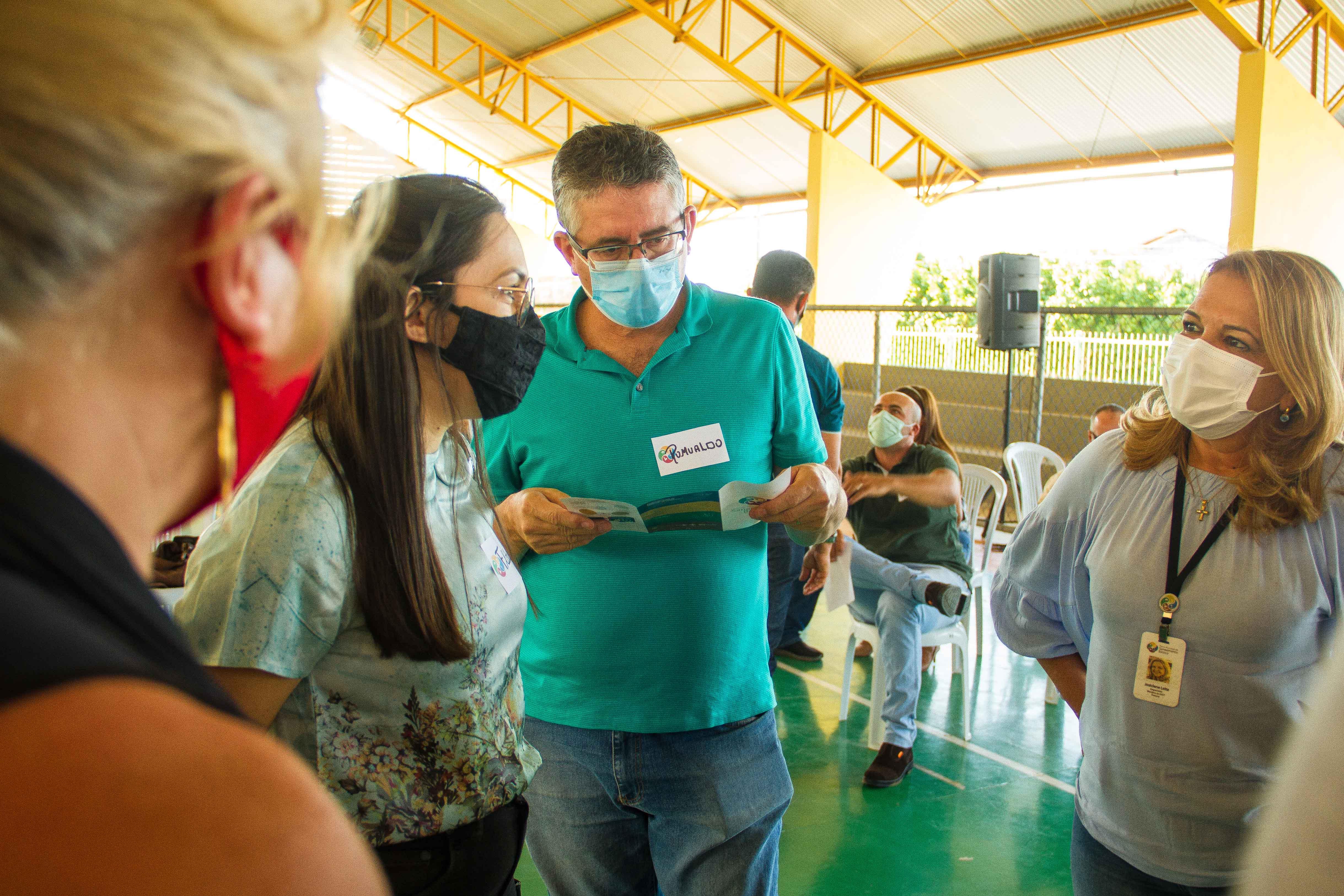 2021-09-09-plenaria-saneamento-basico-francisco-cesar-0396.jpg