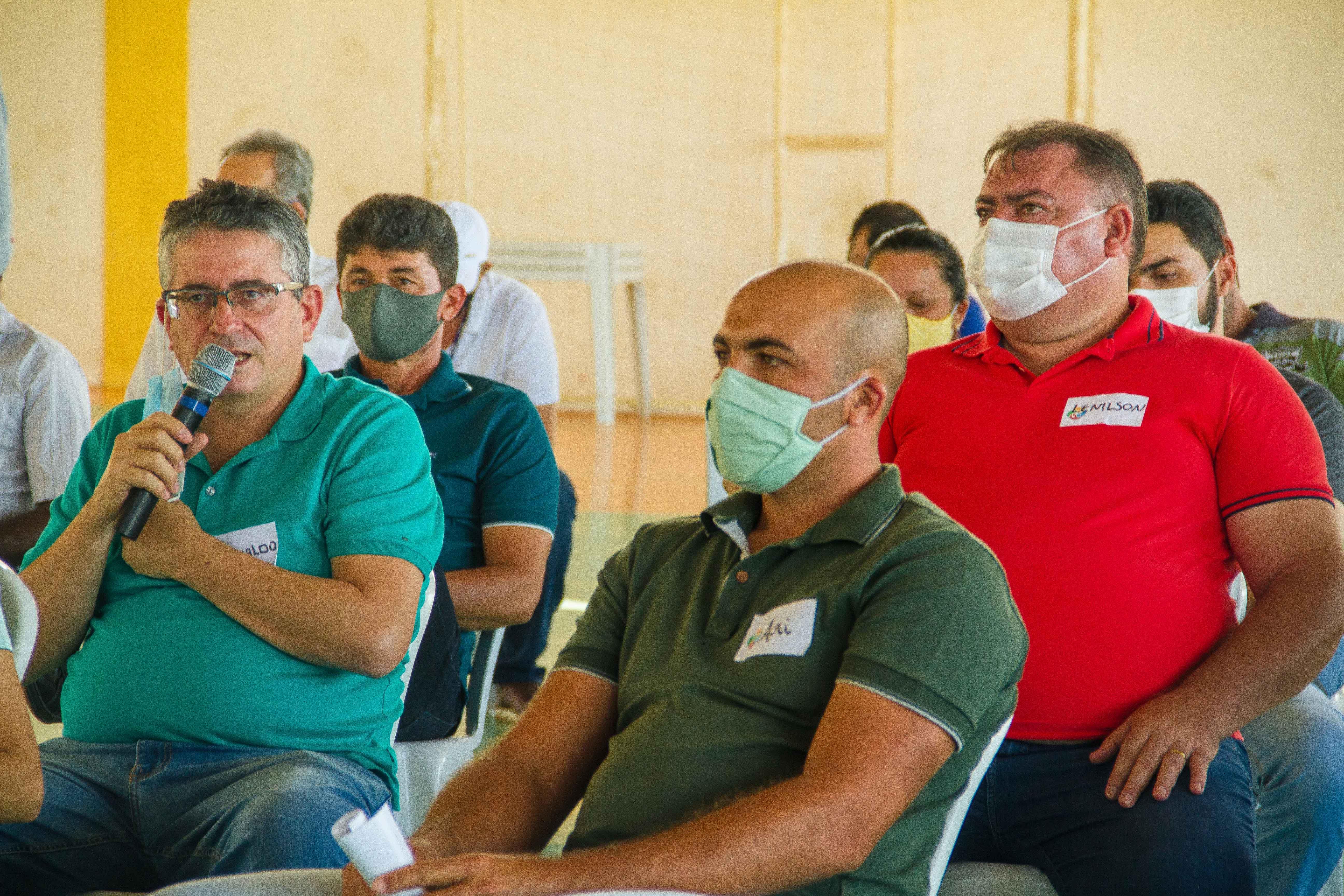 2021-09-09-plenaria-saneamento-basico-francisco-cesar-0440.jpg