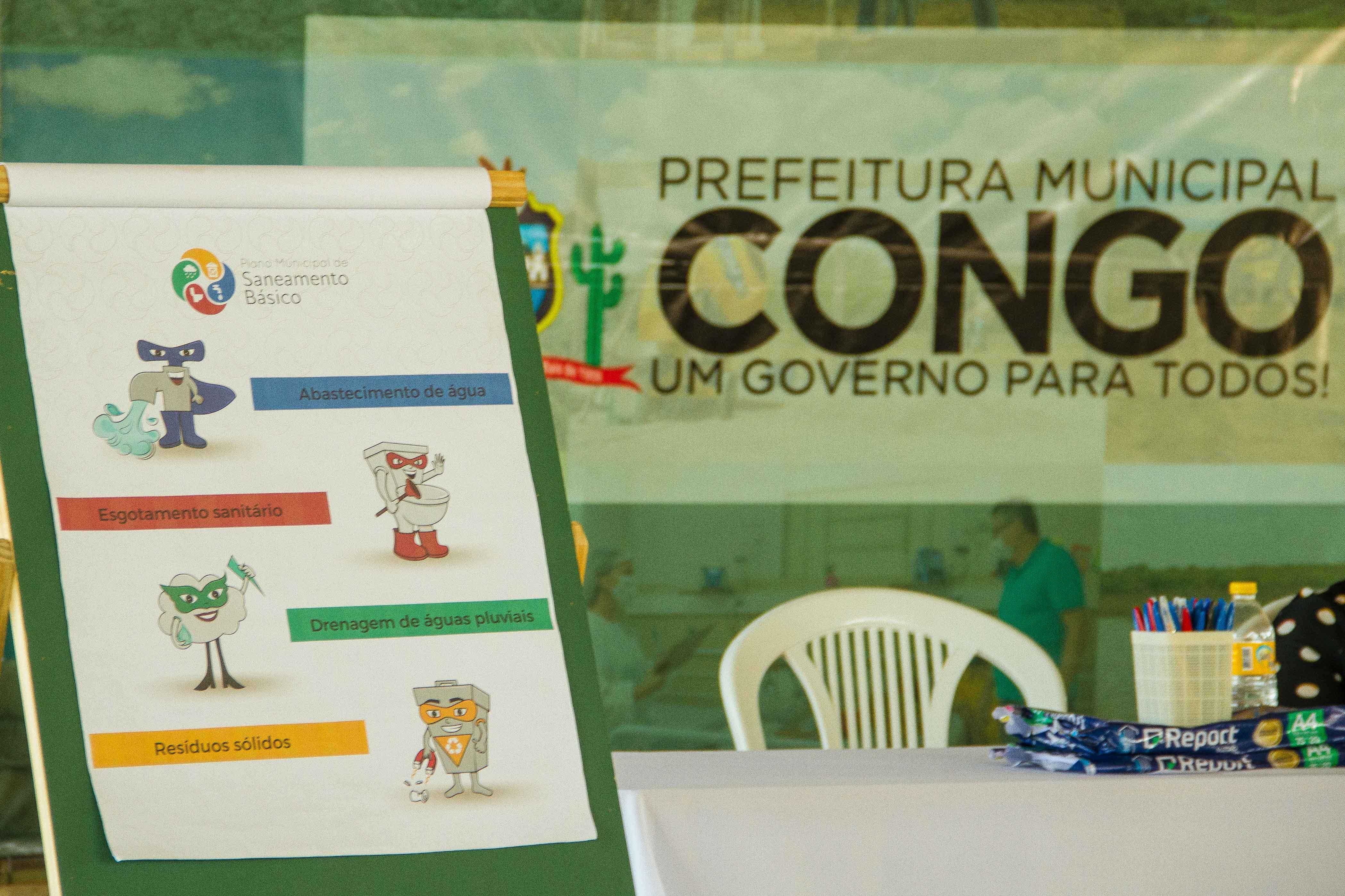 2021-09-09-plenaria-saneamento-basico-francisco-cesar-0457.jpg