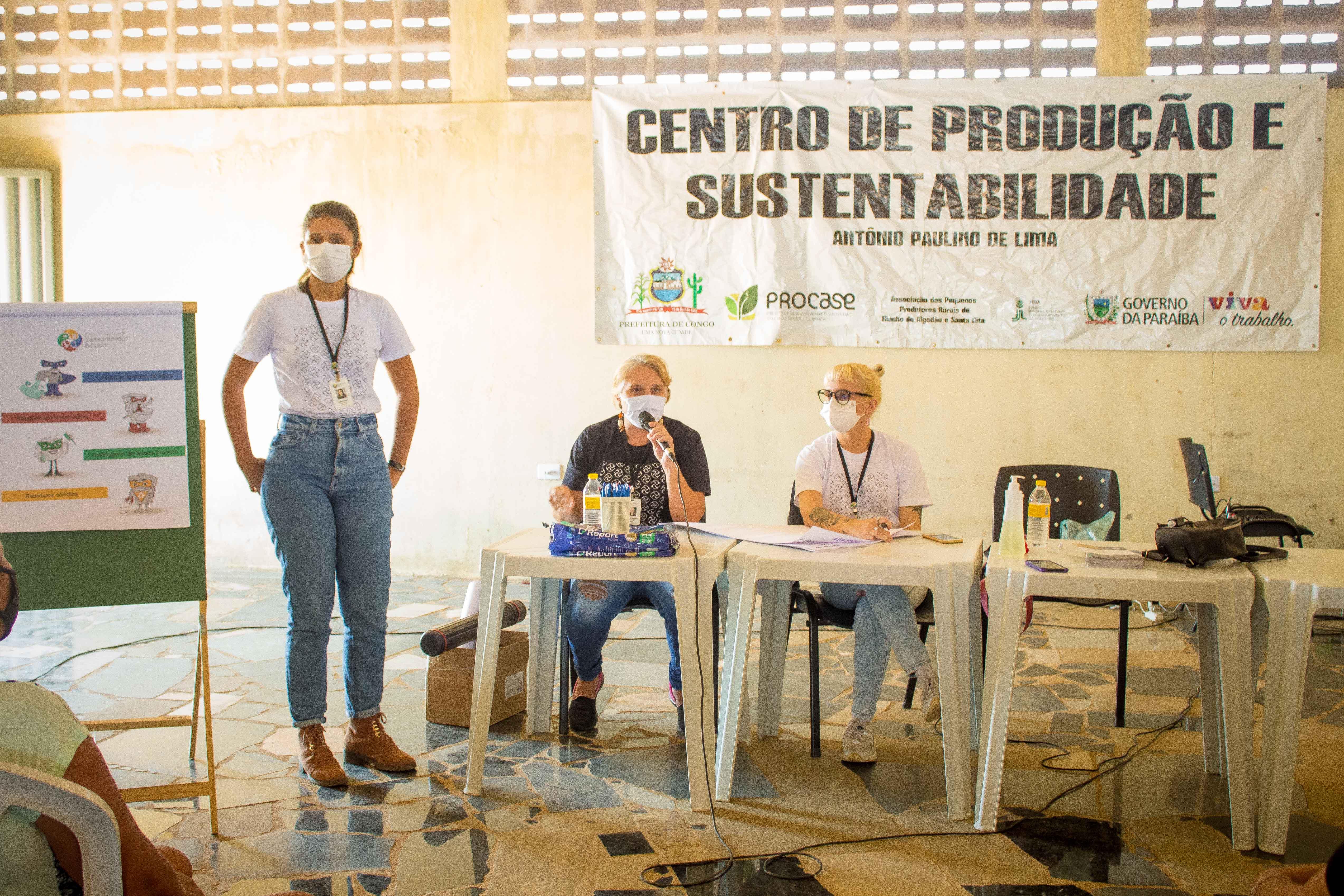 2021-09-09-plenaria-saneamento-basico-francisco-cesar-4062.jpg