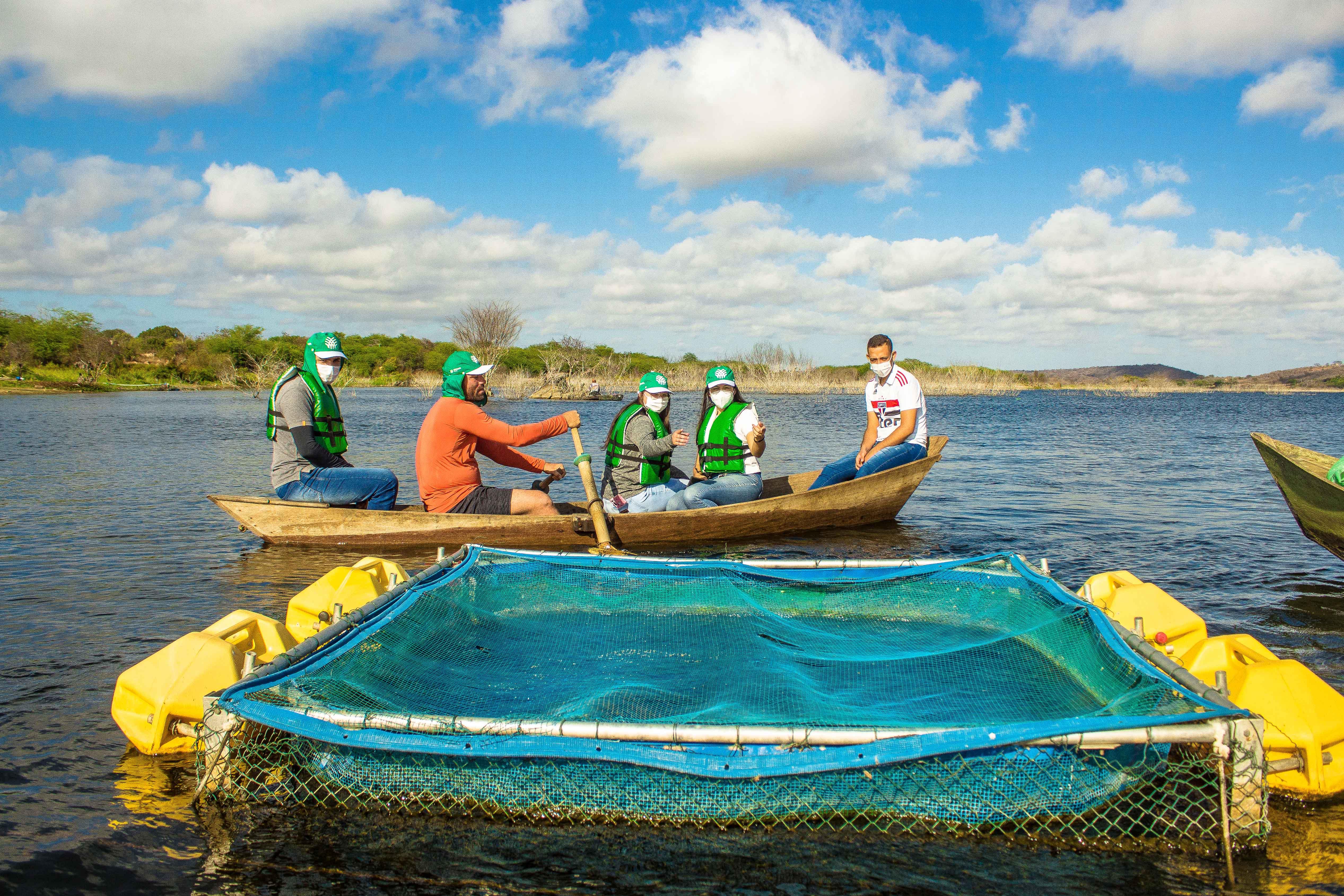 2021-09-17-e-19-curso-piscicultura-francisco-cesar-4472.jpg