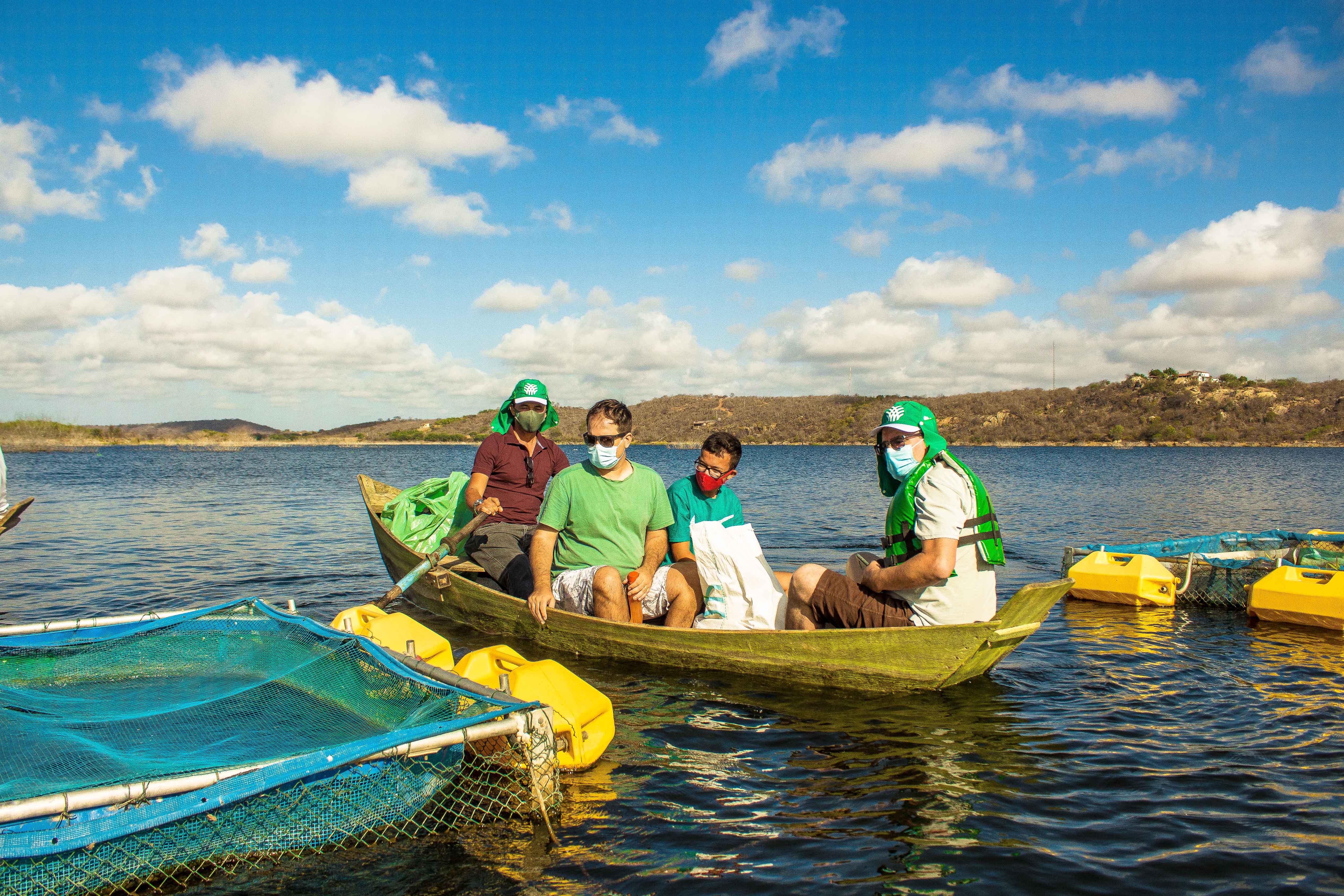 2021-09-17-e-19-curso-piscicultura-francisco-cesar-4478.jpg