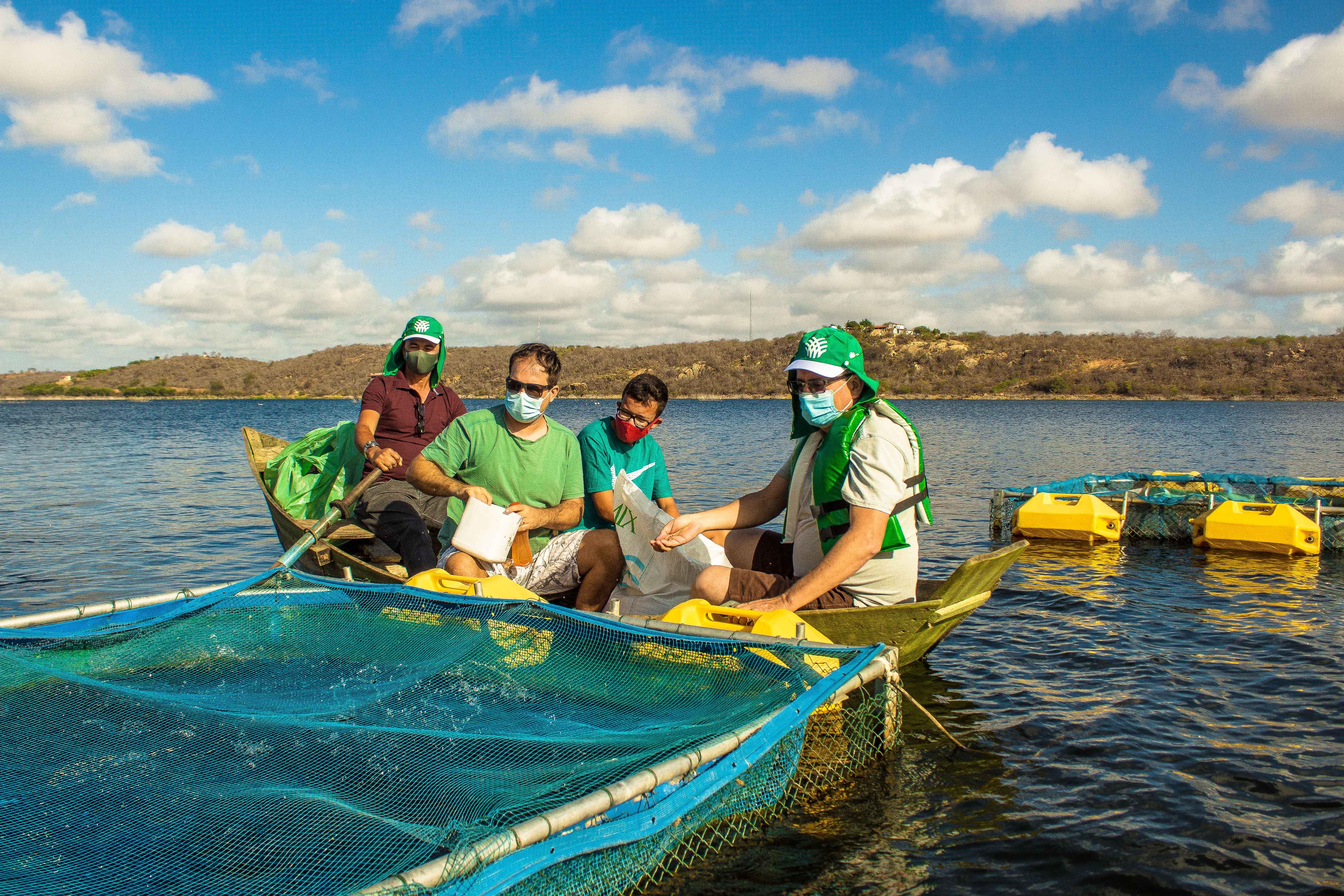 2021-09-17-e-19-curso-piscicultura-francisco-cesar-4486.jpg