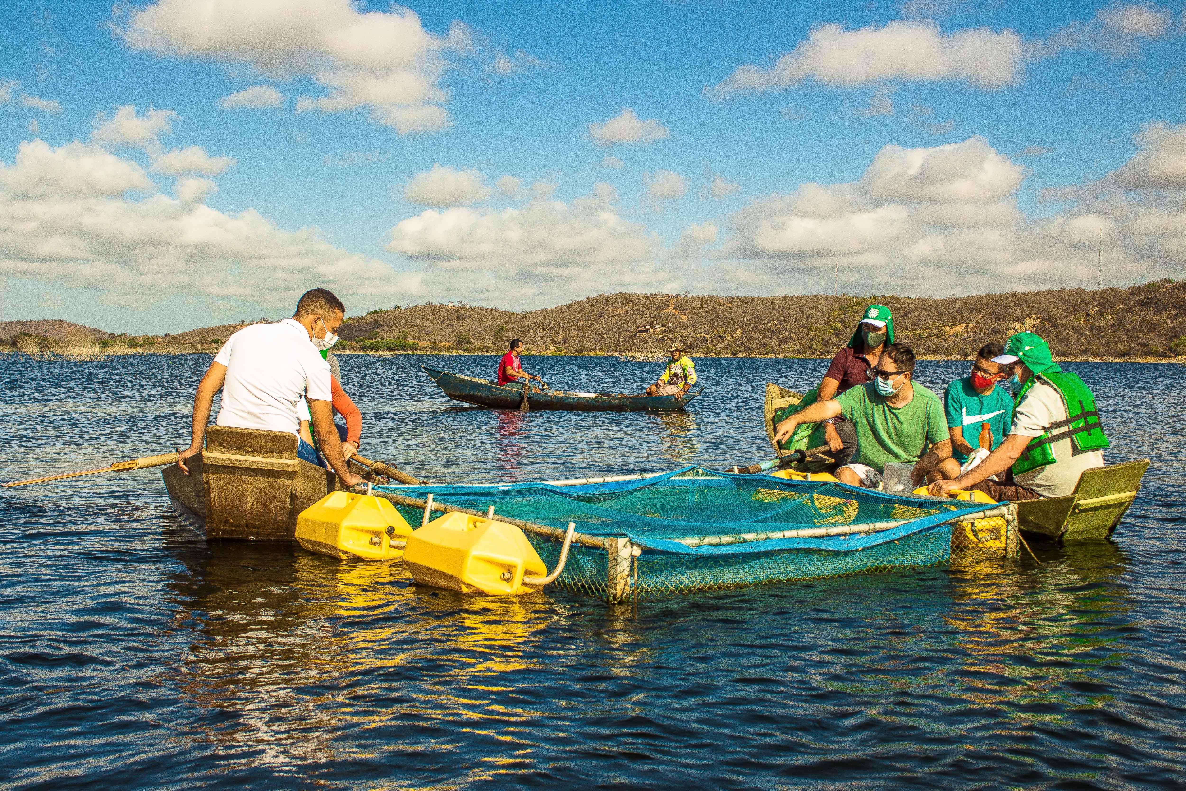2021-09-17-e-19-curso-piscicultura-francisco-cesar-4498.jpg