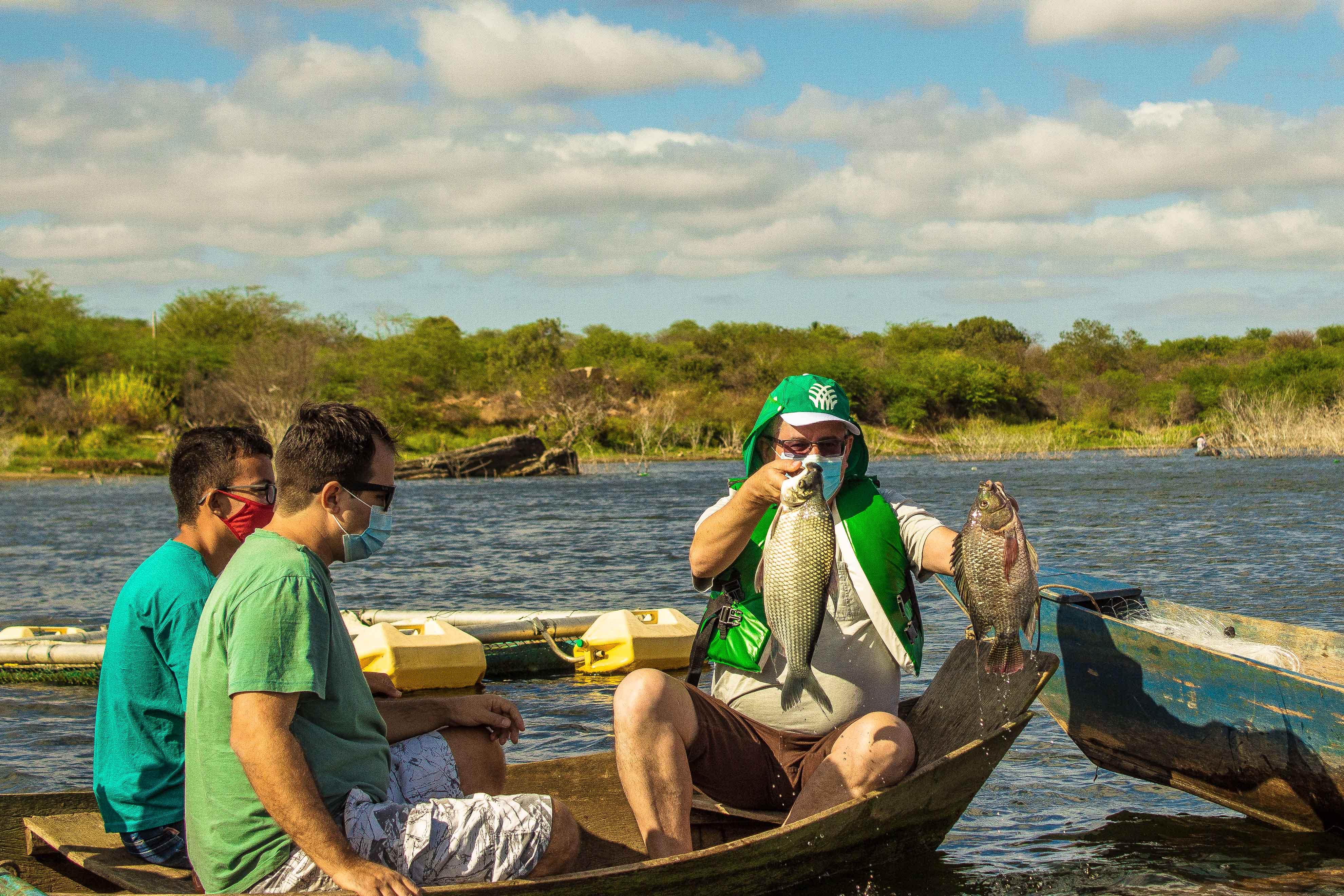 2021-09-17-e-19-curso-piscicultura-francisco-cesar-4556.jpg