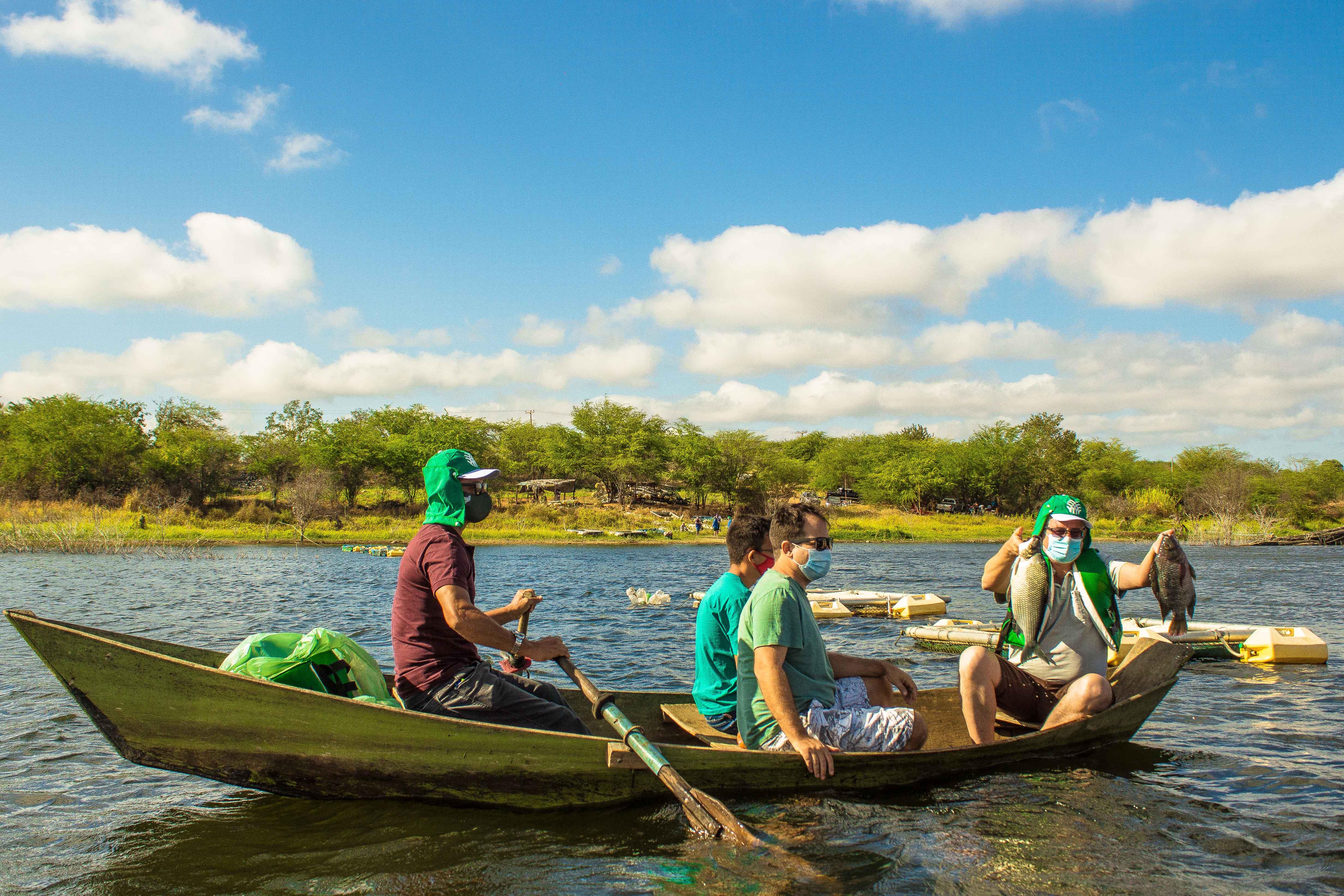 2021-09-17-e-19-curso-piscicultura-francisco-cesar-4563.jpg