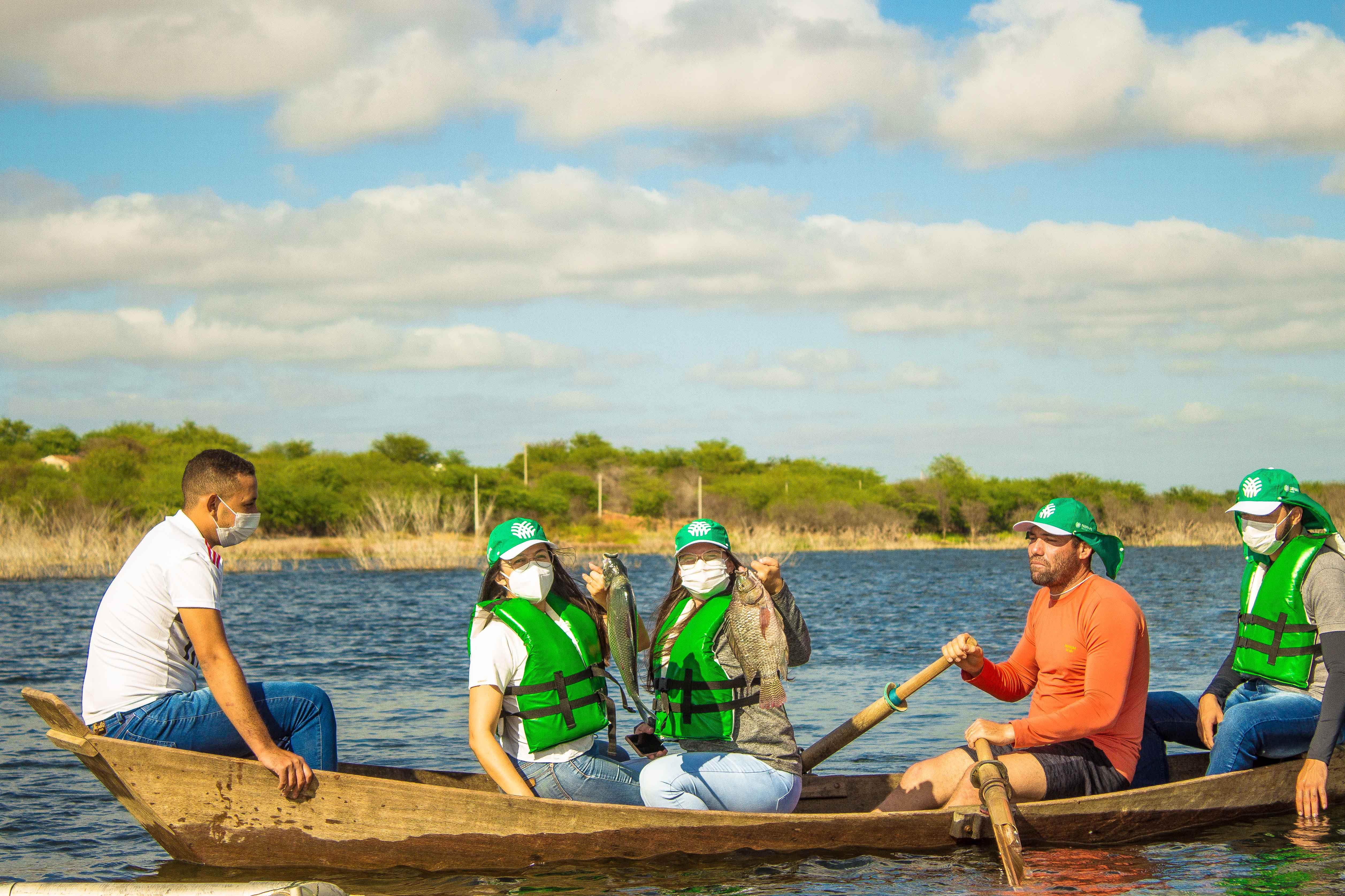 2021-09-17-e-19-curso-piscicultura-francisco-cesar-4573.jpg
