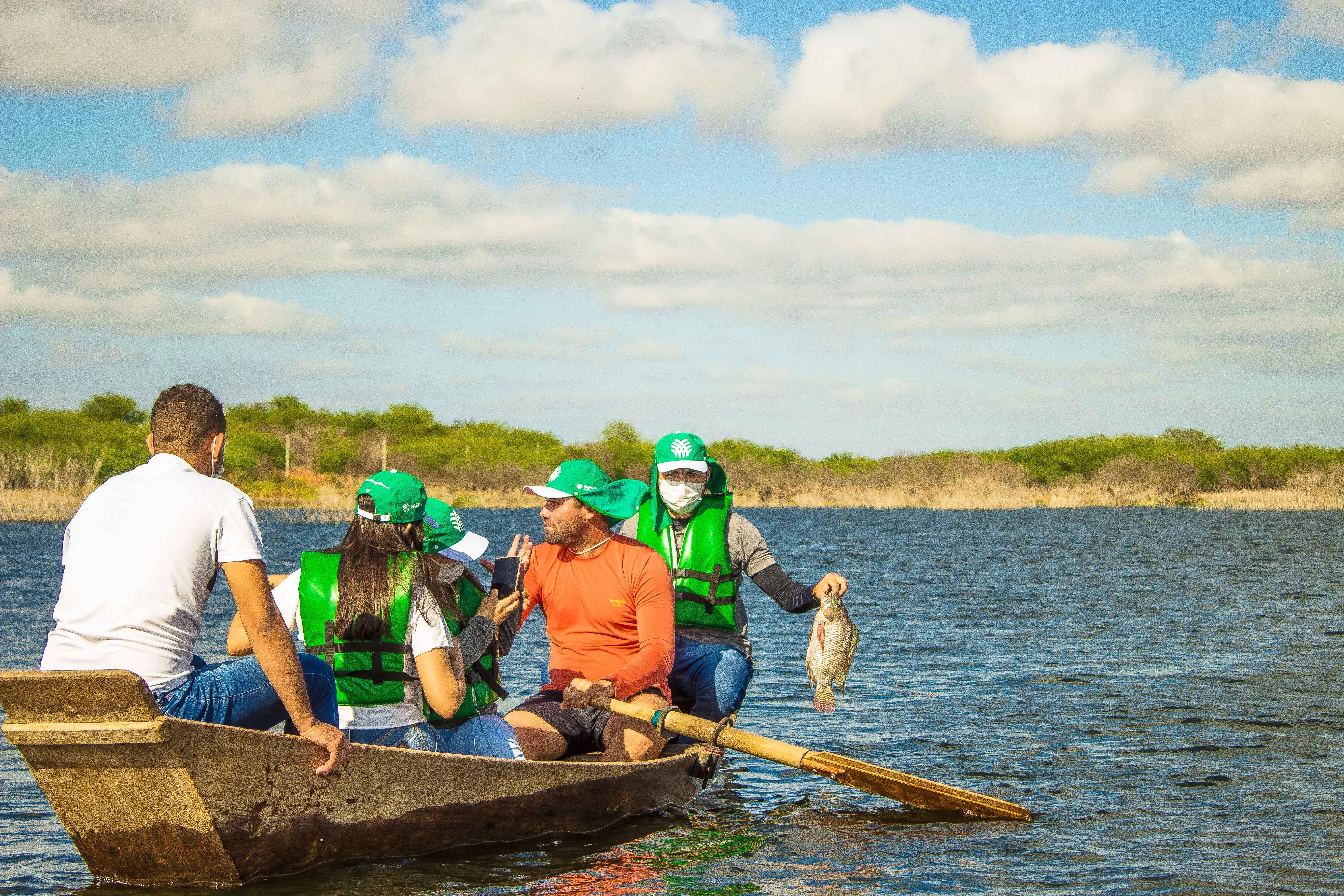 2021-09-17-e-19-curso-piscicultura-francisco-cesar-4583.jpg