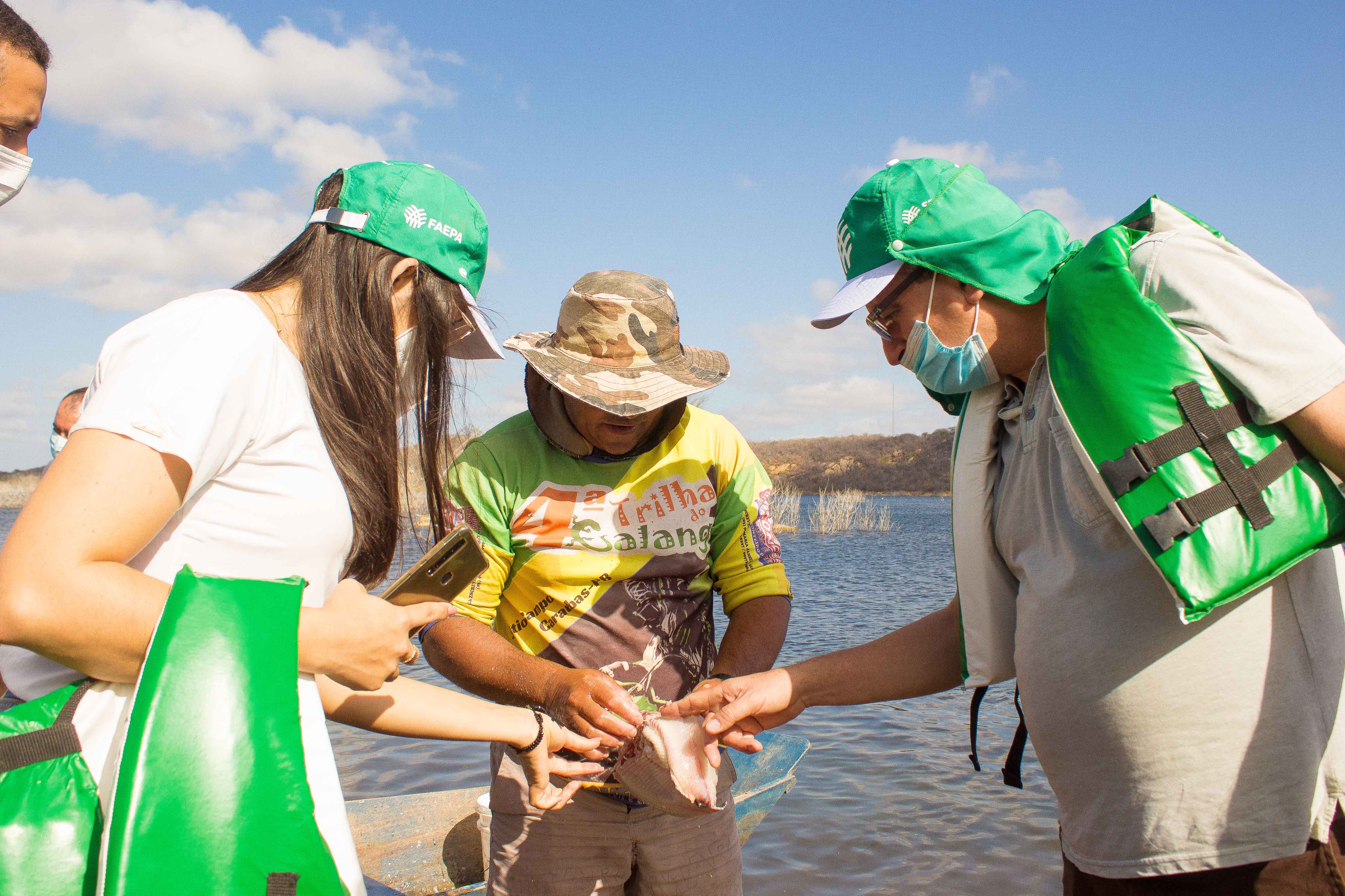 2021-09-17-e-19-curso-piscicultura-francisco-cesar-4607.jpg