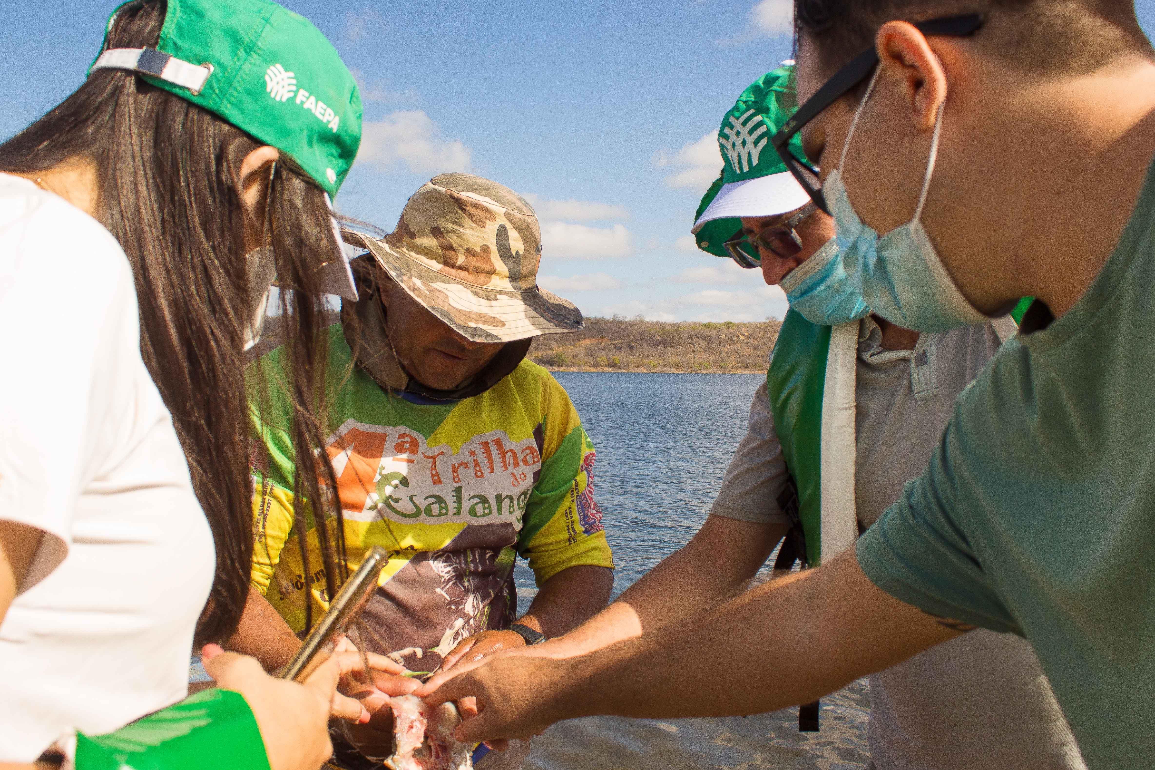 2021-09-17-e-19-curso-piscicultura-francisco-cesar-4608.jpg