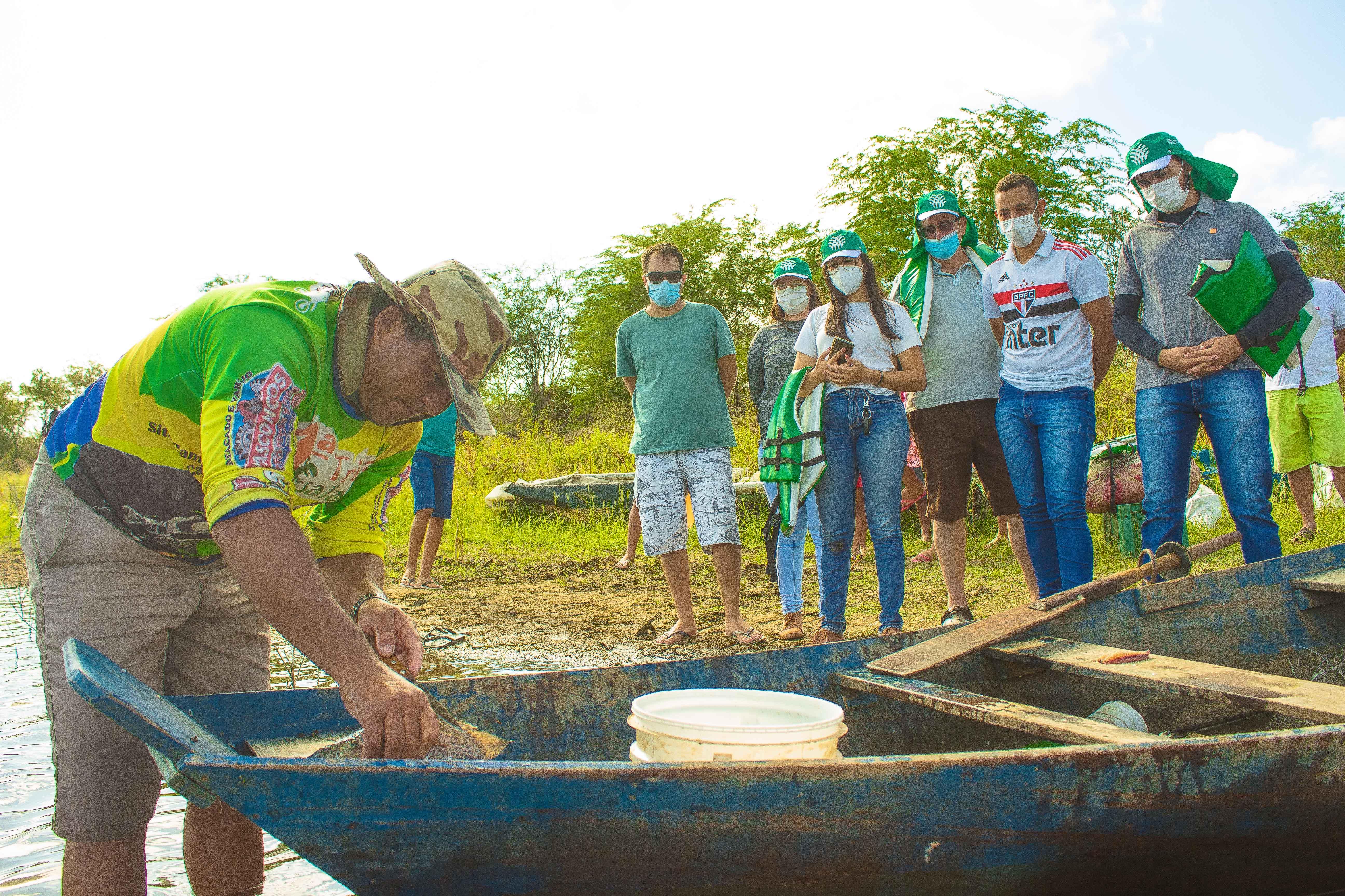 2021-09-17-e-19-curso-piscicultura-francisco-cesar-4614.jpg