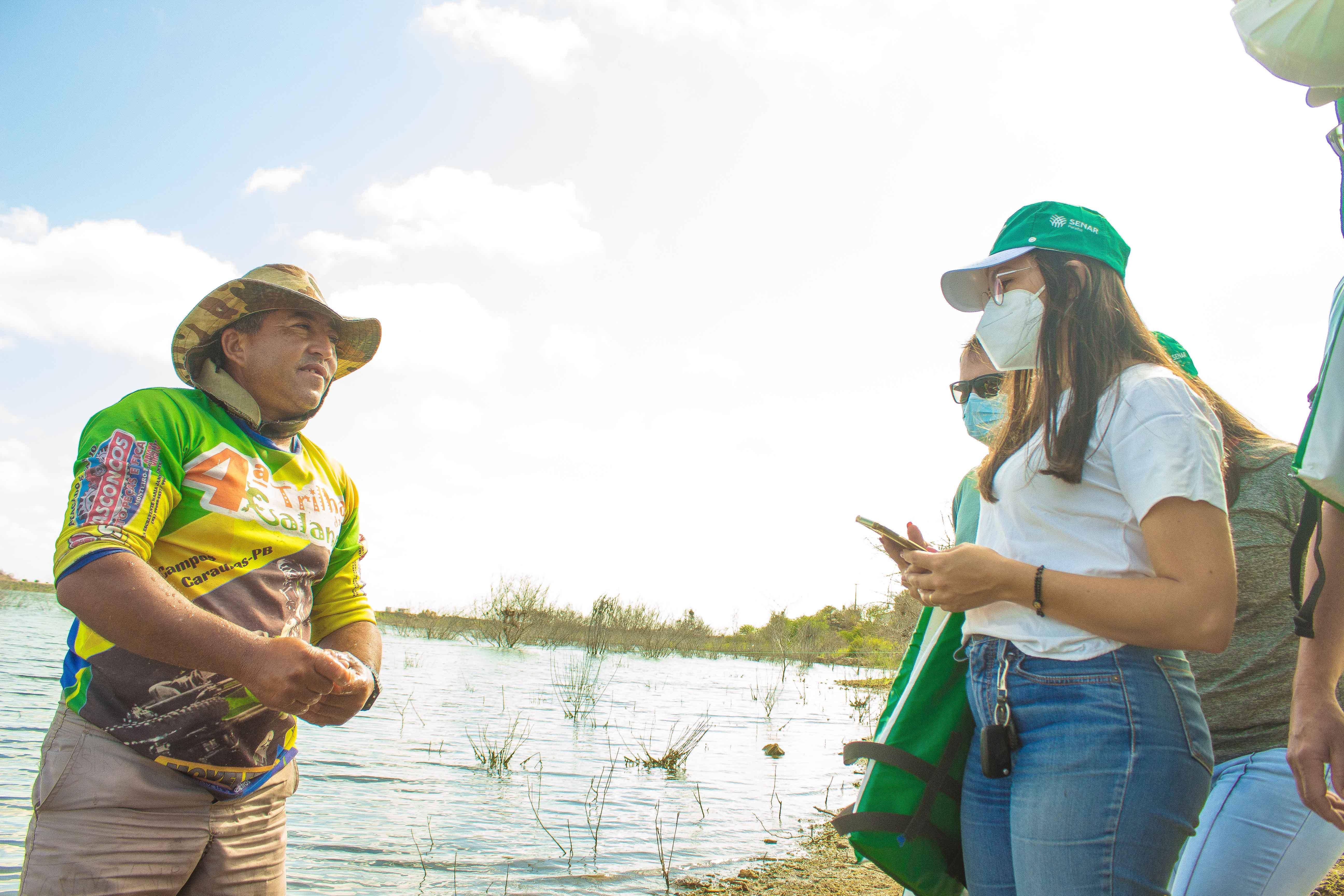 2021-09-17-e-19-curso-piscicultura-francisco-cesar-4623.jpg