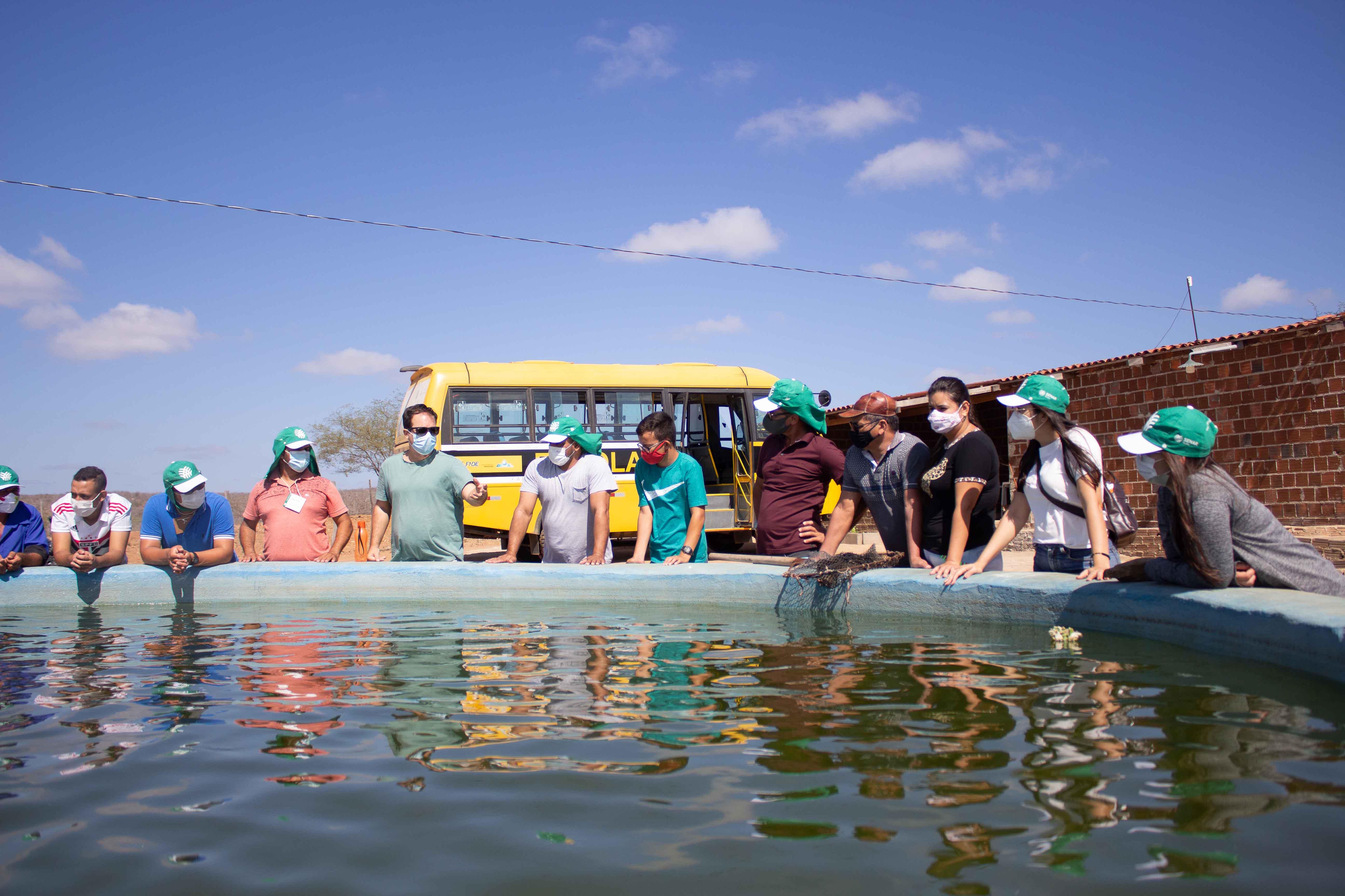 2021-09-17-e-19-curso-piscicultura-francisco-cesar-4648.jpg