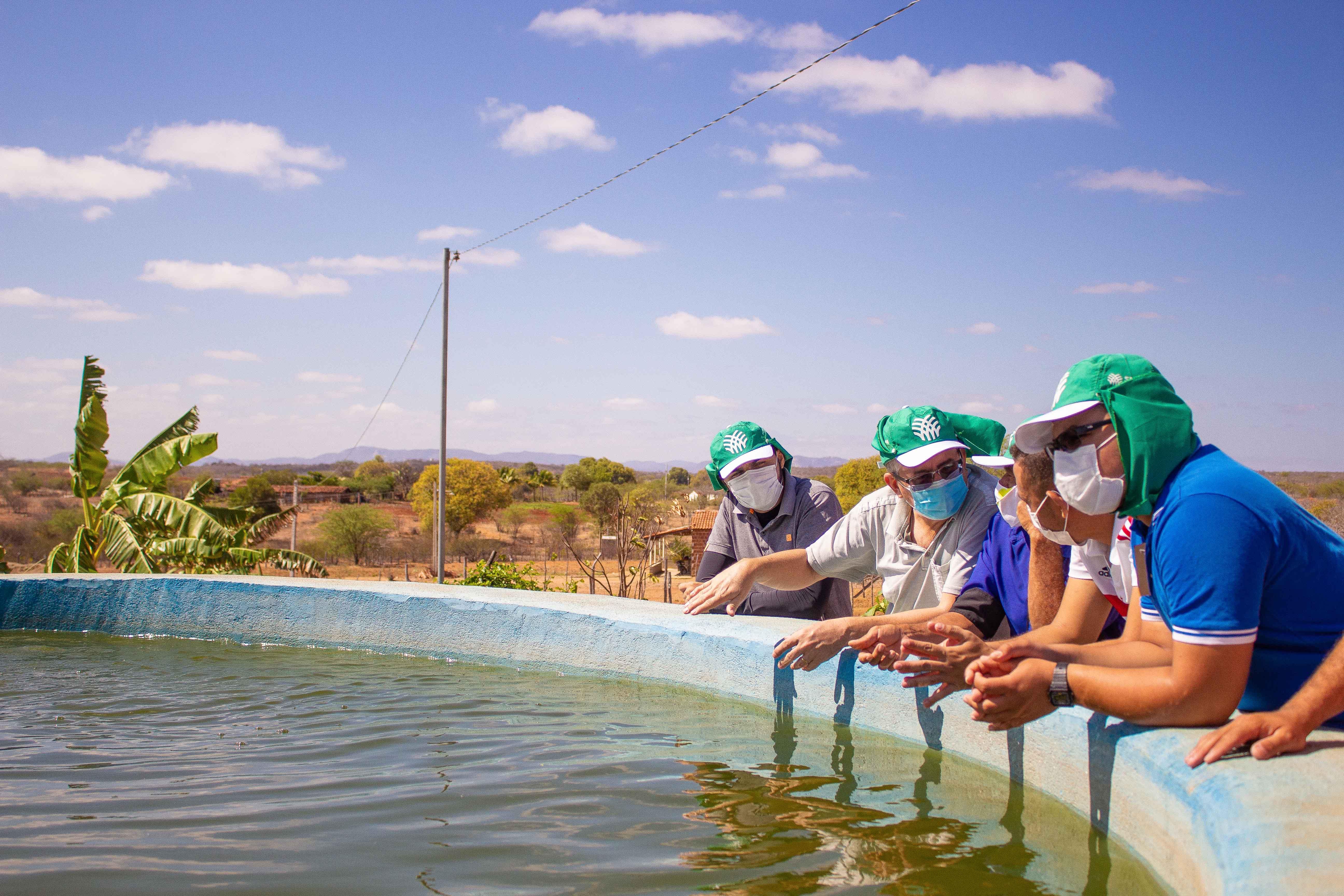 2021-09-17-e-19-curso-piscicultura-francisco-cesar-4656.jpg