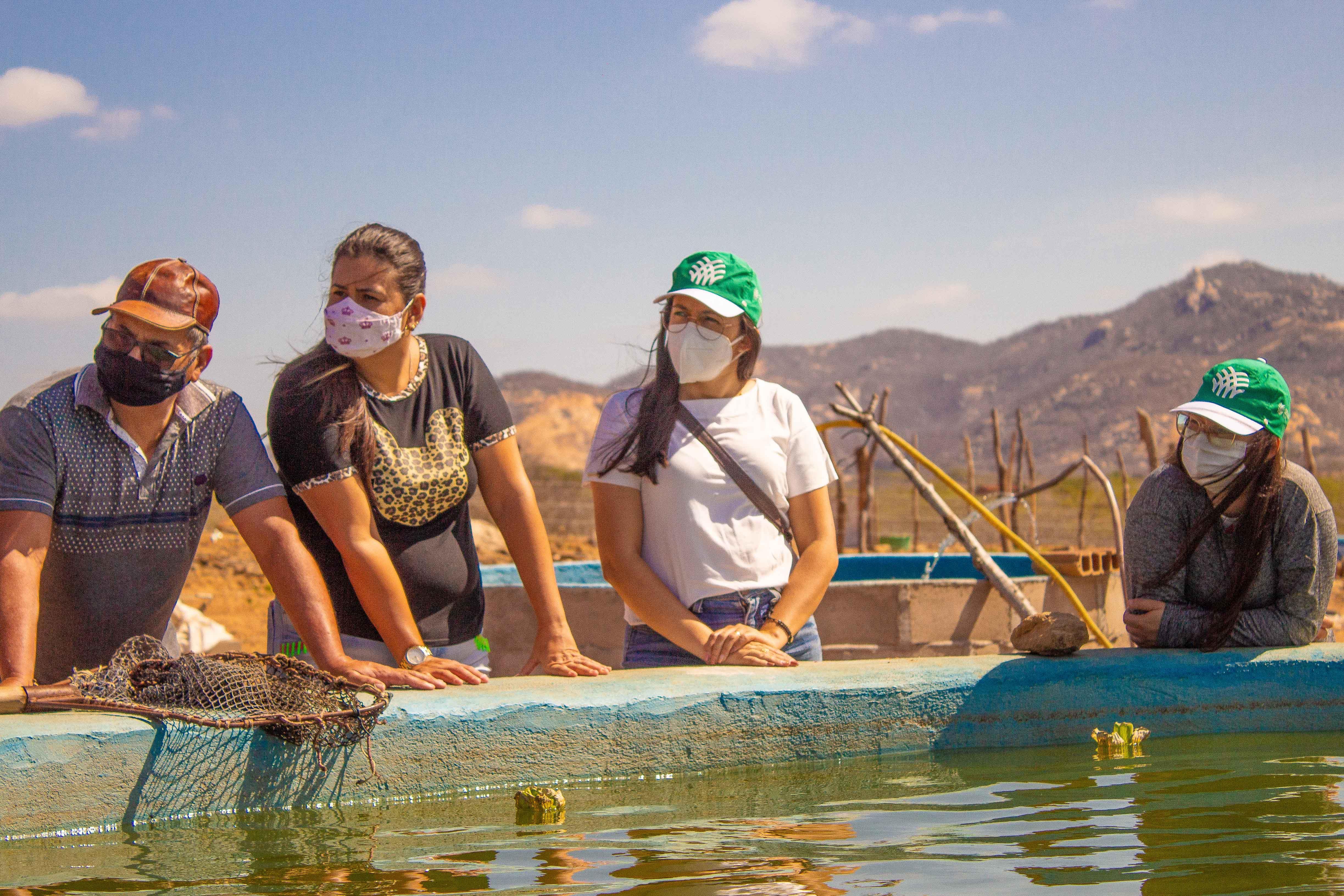 2021-09-17-e-19-curso-piscicultura-francisco-cesar-4658.jpg