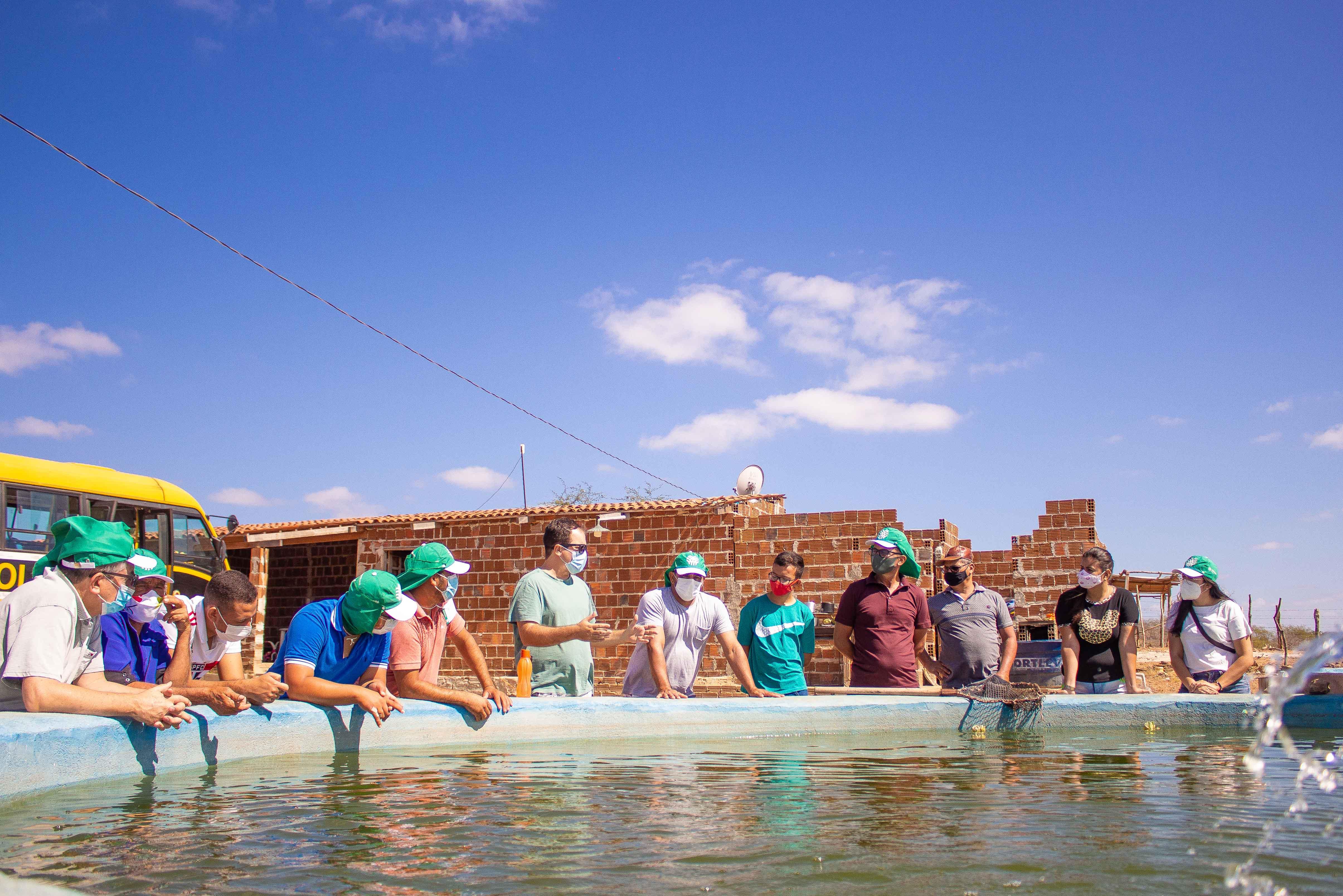 2021-09-17-e-19-curso-piscicultura-francisco-cesar-4665.jpg