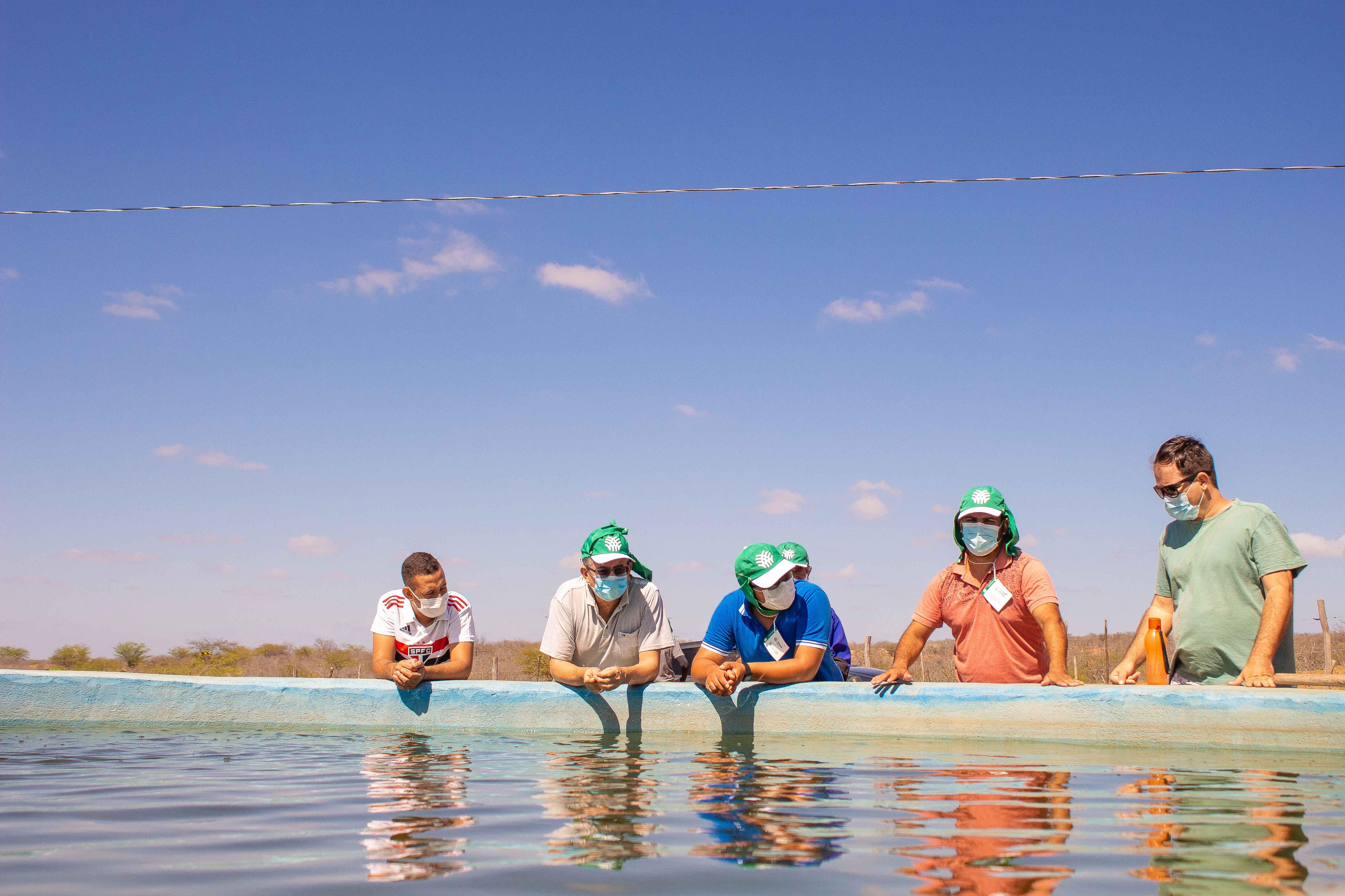 2021-09-17-e-19-curso-piscicultura-francisco-cesar-4681.jpg