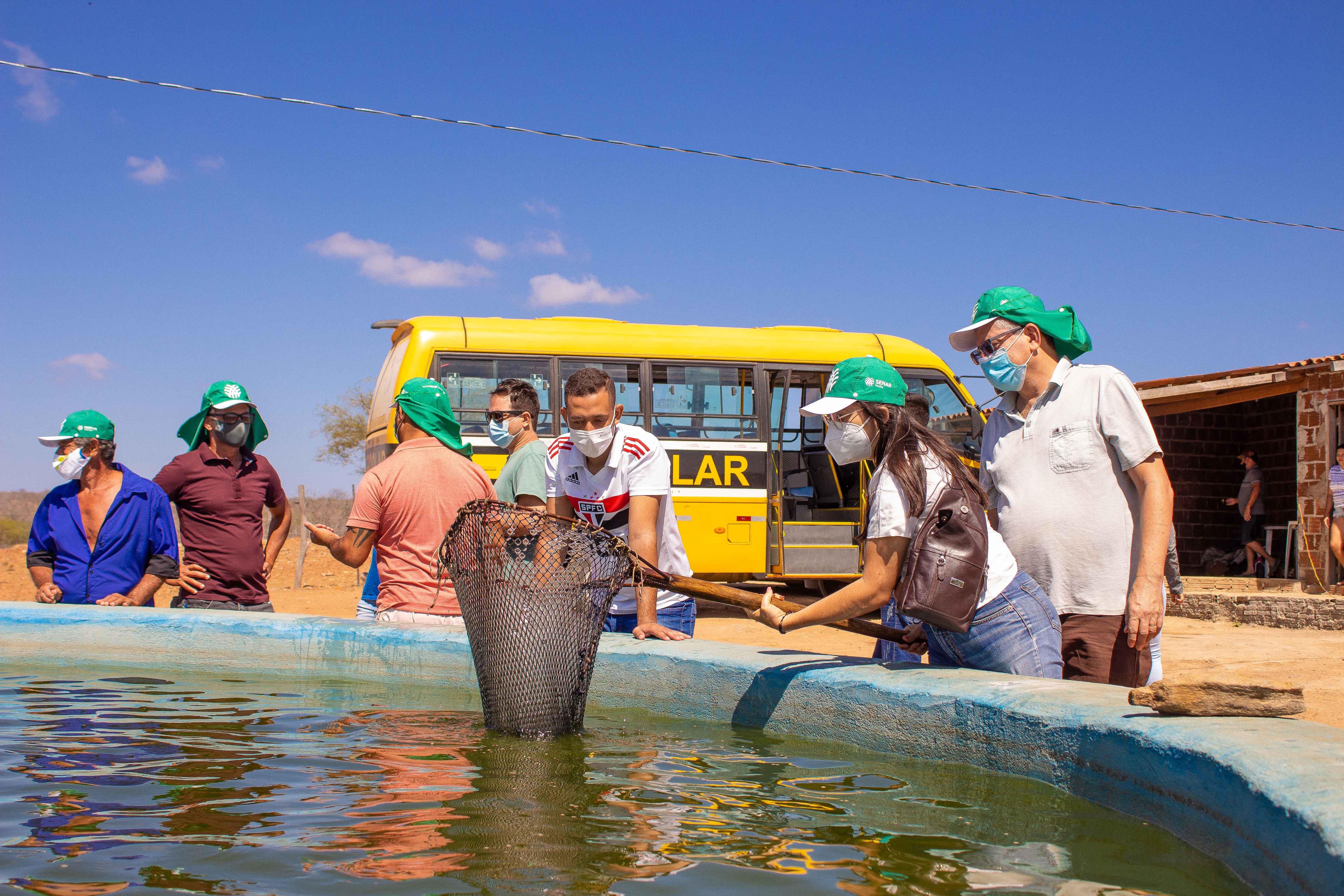 2021-09-17-e-19-curso-piscicultura-francisco-cesar-4698.jpg