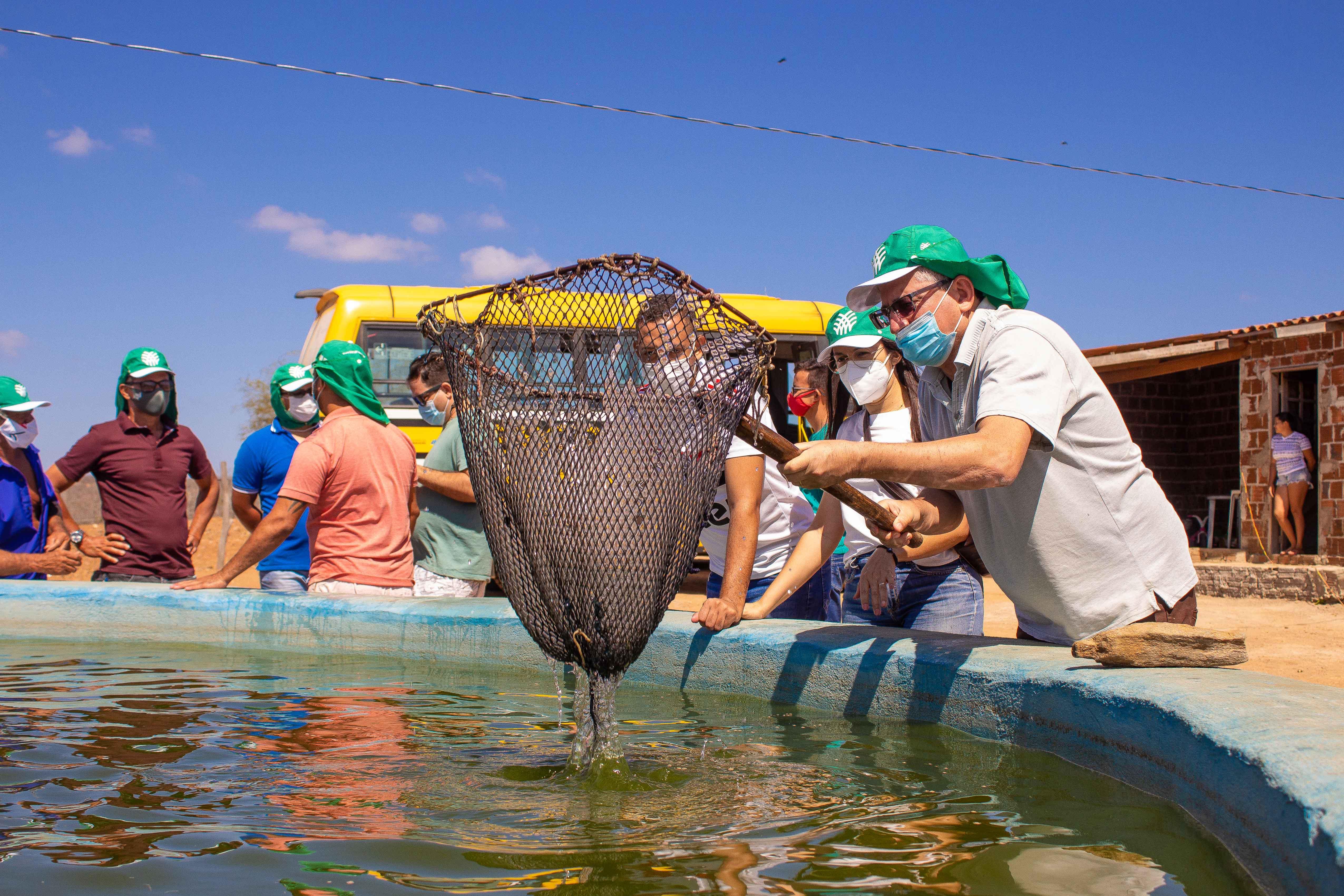 2021-09-17-e-19-curso-piscicultura-francisco-cesar-4700.jpg