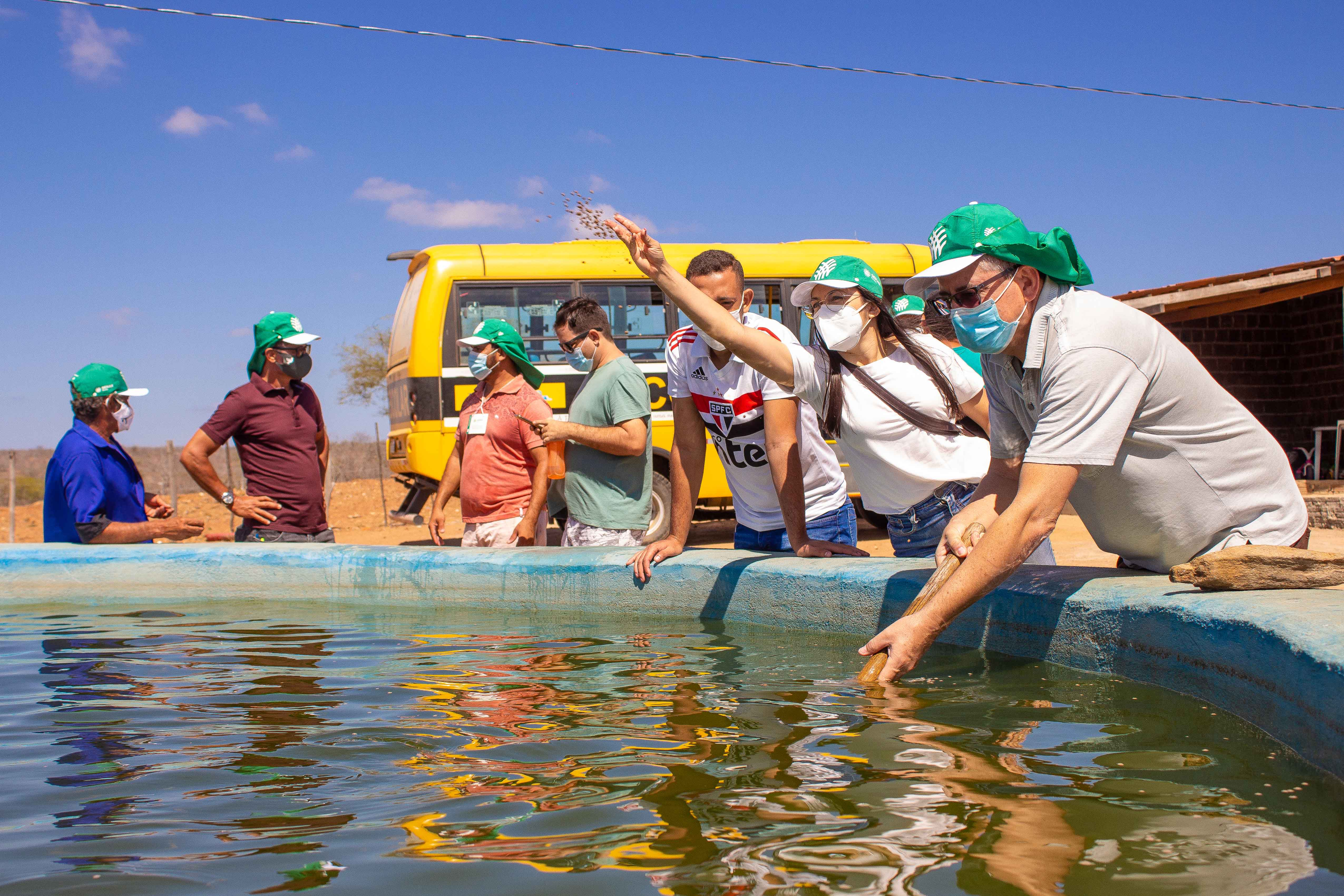 2021-09-17-e-19-curso-piscicultura-francisco-cesar-4704.jpg