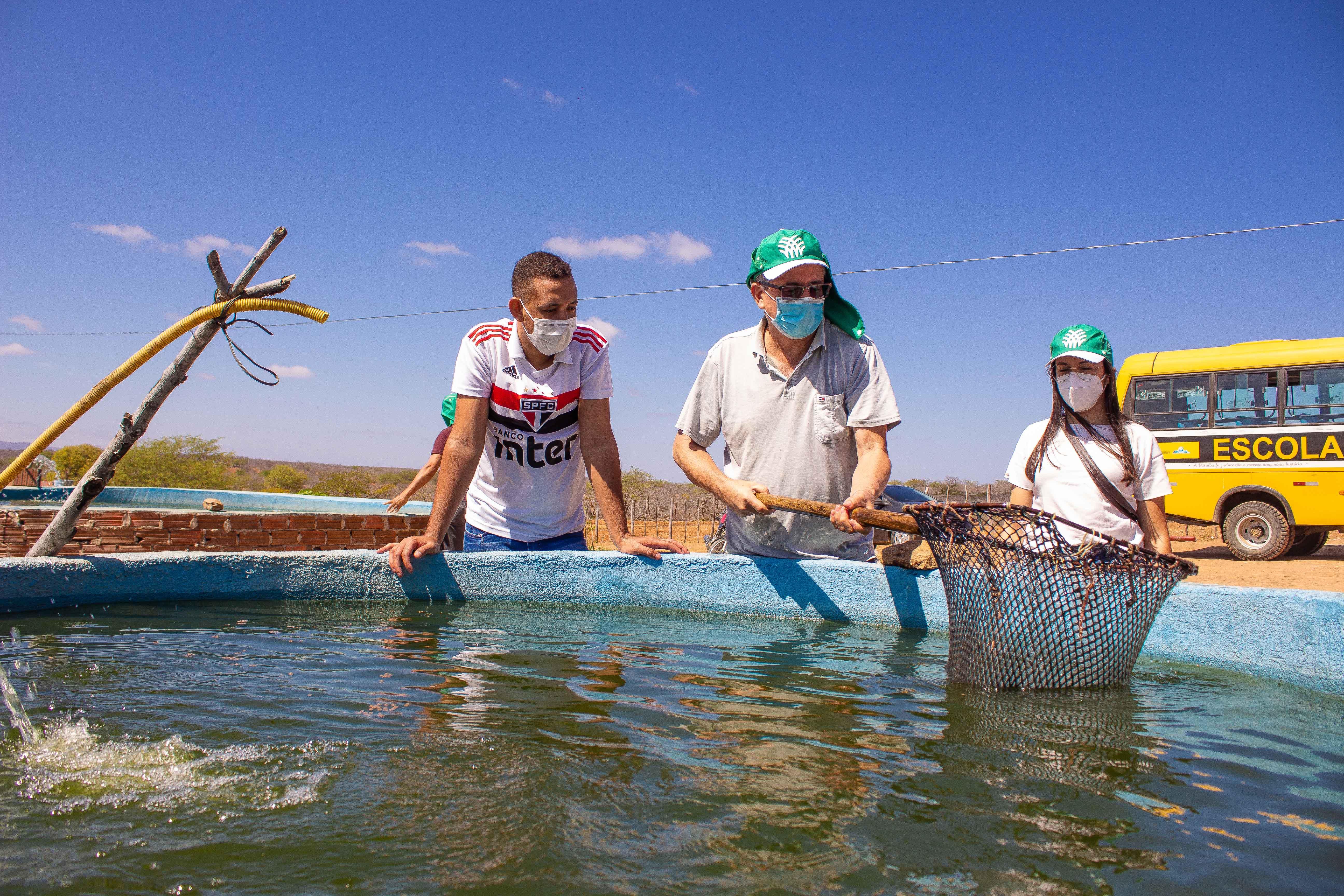 2021-09-17-e-19-curso-piscicultura-francisco-cesar-4713.jpg