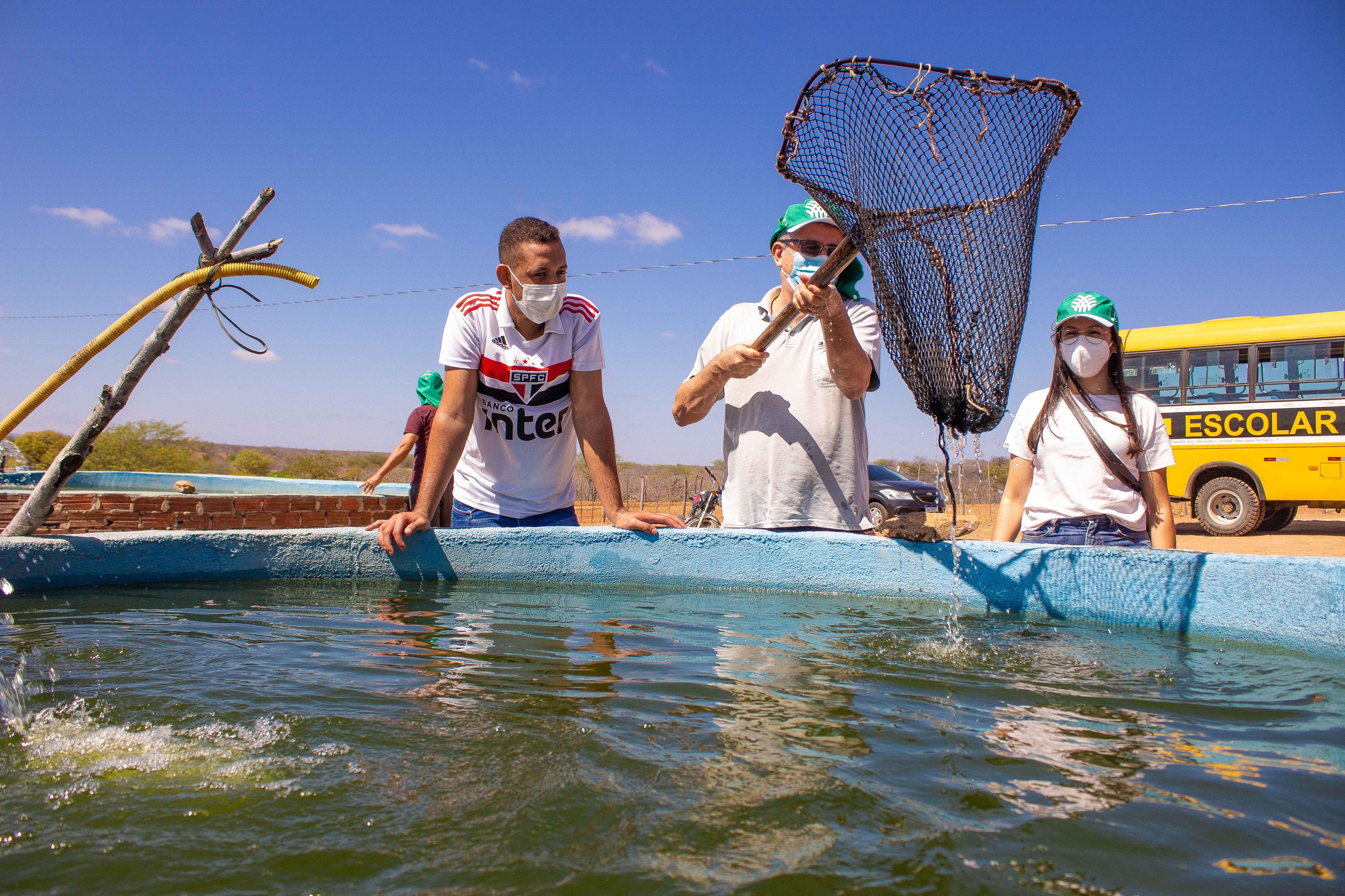 2021-09-17-e-19-curso-piscicultura-francisco-cesar-4717.jpg