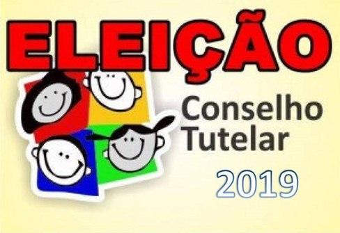 CMDCA de Congo publica Errata que extingue alíneas do Edital para eleições do Conselho Tutelar