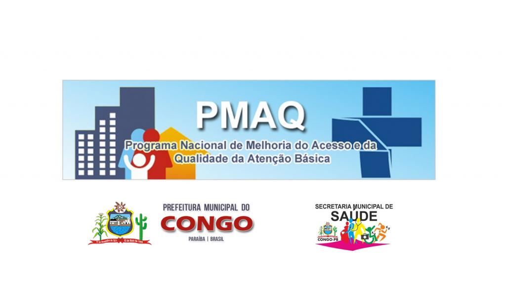 Saúde do Congo obtém avaliação positiva do PMAQ e recursos saltam de 4 para 17 mil