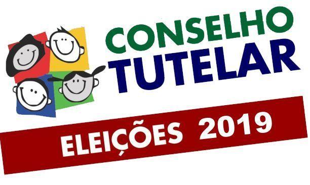 CMDCA de Congo divulga lista de inscritos para as eleições do Conselho Tutelar do município