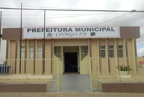Prefeitura do Congo paga 2ª parcela de acordo firmado com professores para reparar diferença salarial de 2010 e 2011