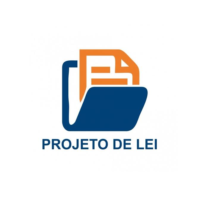Projeto de Lei do prefeito Júnior Quirino propõe crédito especial para utilização de recursos oriundos do pré-sal